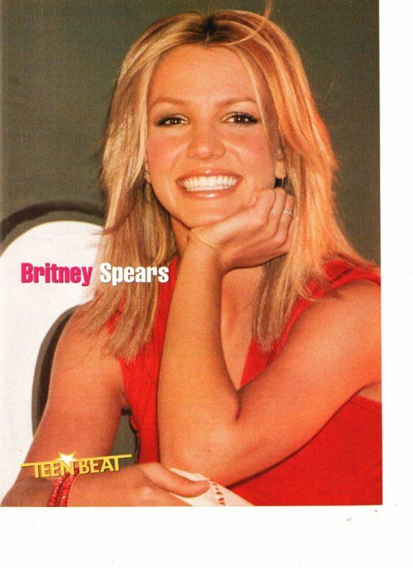 Britney Spears clubBelgium - Home   Facebook